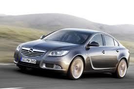 Reparatii Opel Insignia Arad
